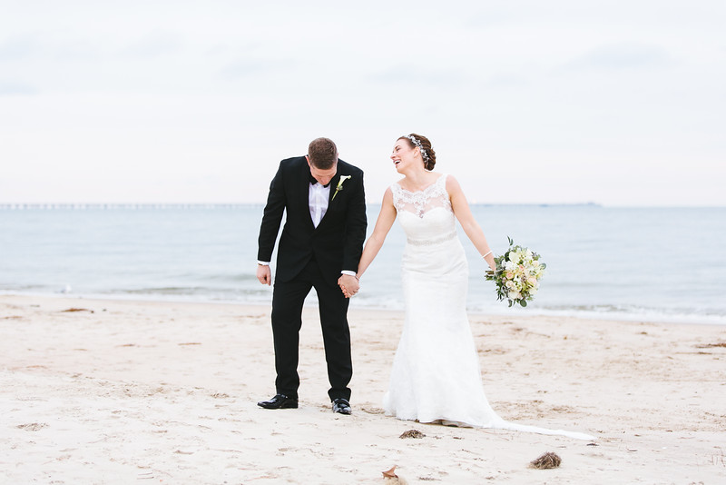 wedding-photography-241.jpg