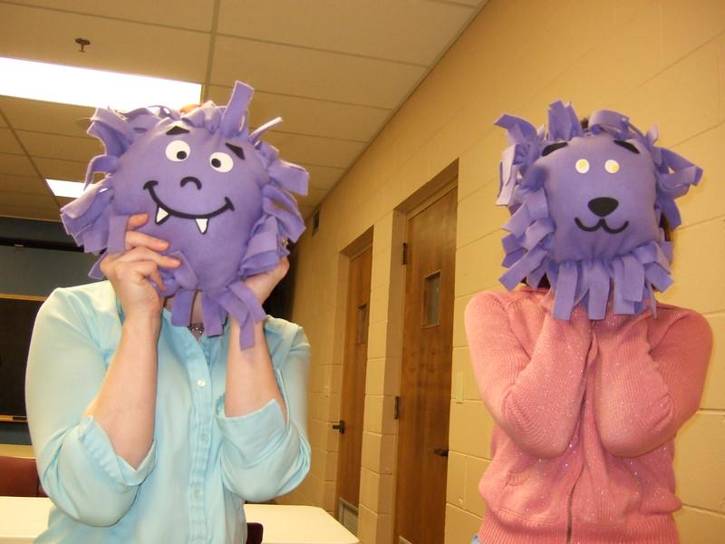 Heather & Maggie.jpg