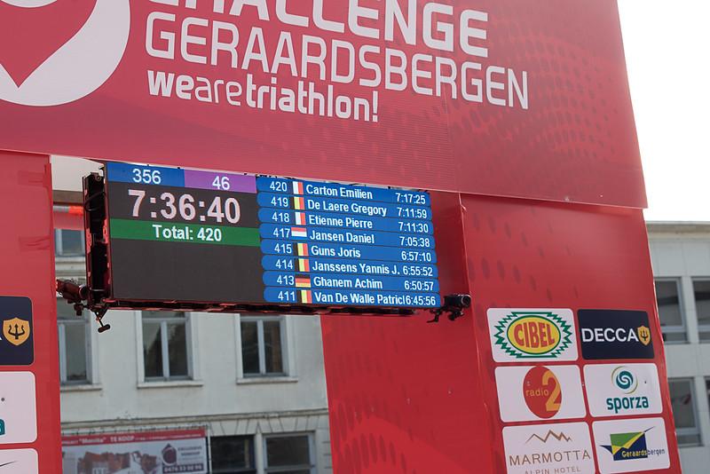 challenge-geraardsbergen-Stefaan-2309.jpg