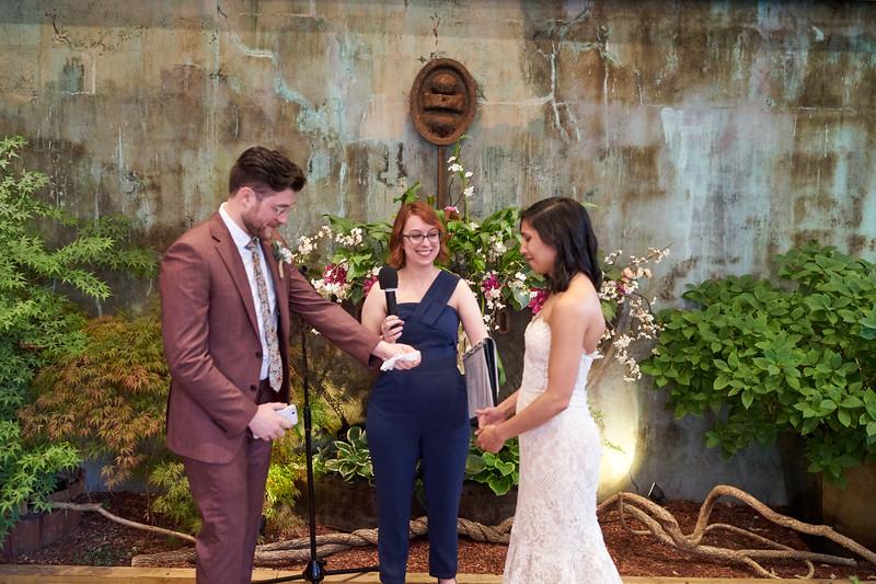 James_Celine Wedding 0291.jpg
