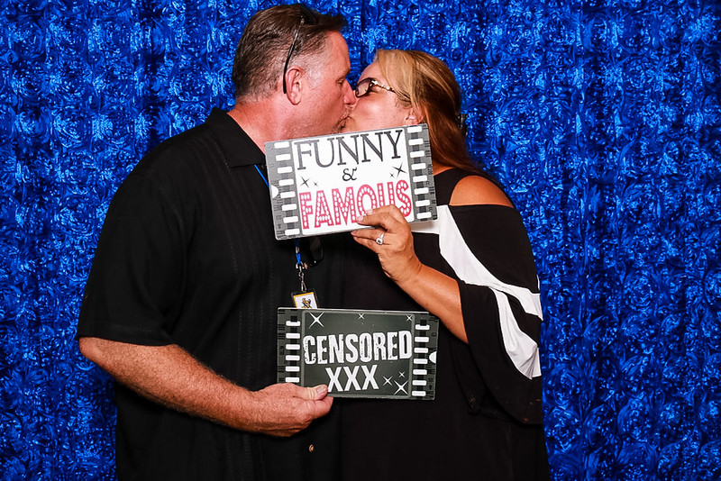 Photo Booth, Gif, Ladera Ranch, Orange County (72 of 279).jpg