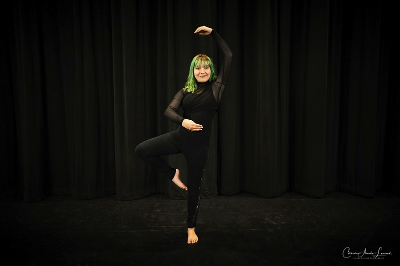 Lamoille_Dance_2020_@CAL_0002©.jpg