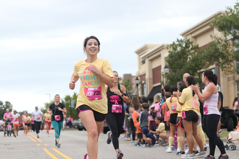 RunForTheTaTas2019_307.jpg