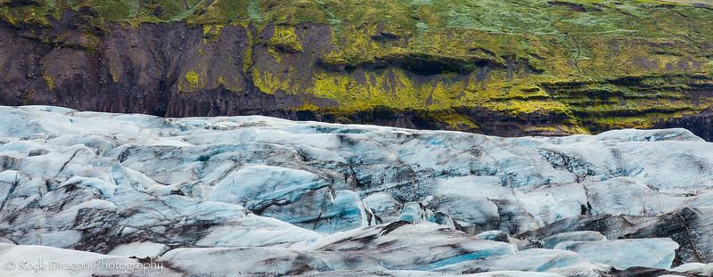 iceland_south-48.jpg