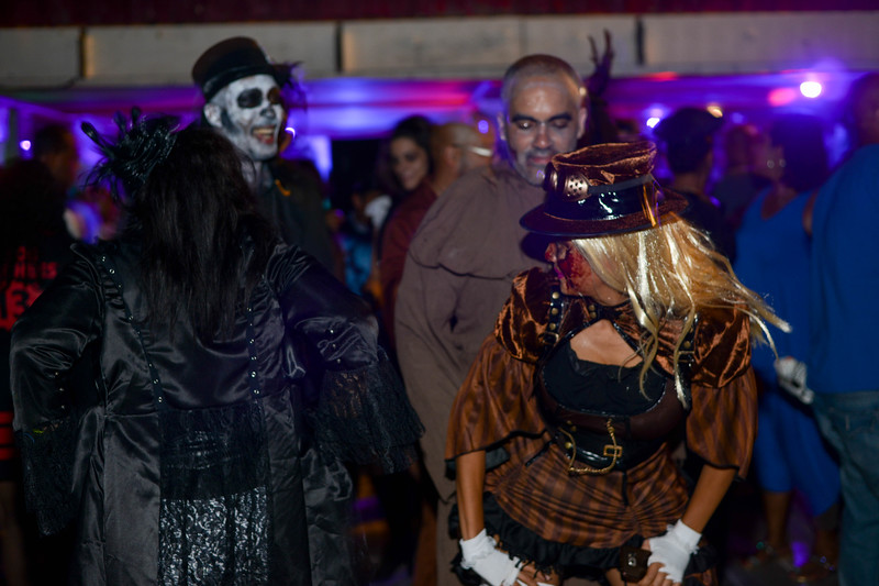 Halloween at the Barn House-136-2.jpg