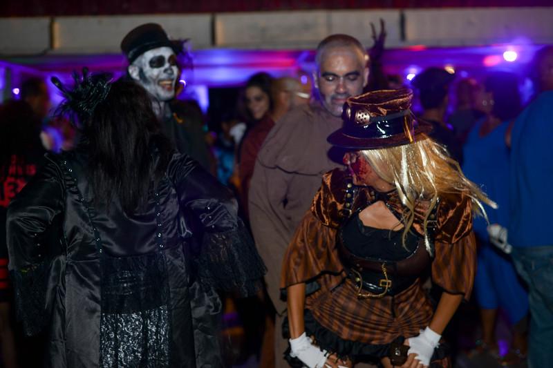 Halloween at the Barn House-136-2.jpg