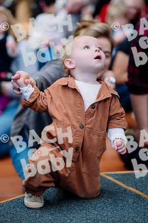 © Bach to Baby 2019_Alejandro Tamagno_Dulwich_2019-11-25 039.jpg