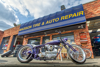2019_10 - Madison Tire and Auto
