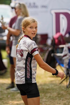CHS Mountain Bike Shelby Farms 9 12 21