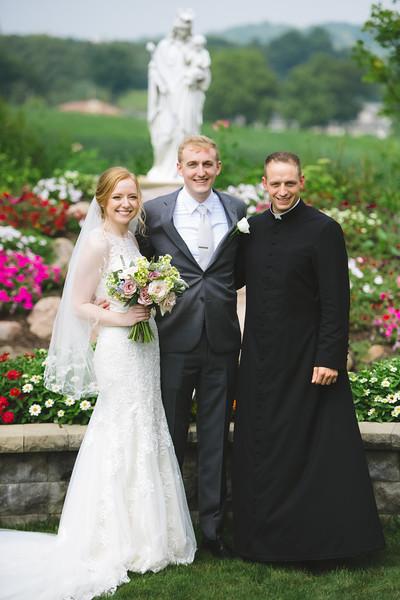 2018-megan-steffan-wedding-293.jpg