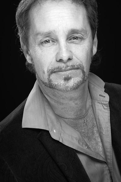 Michael Hadden-17.jpg