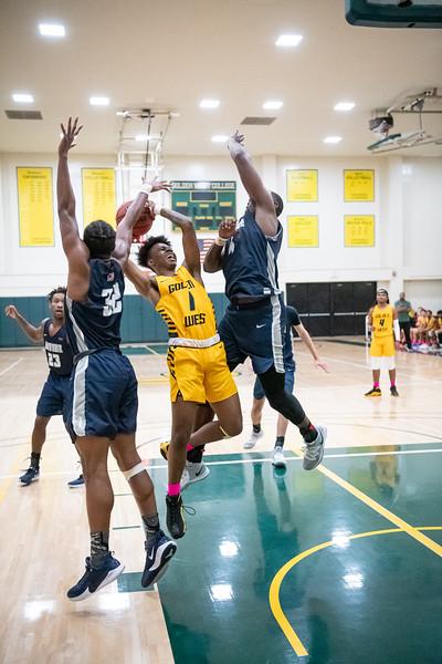 Basketball-M-2020-01-31-8375.jpg