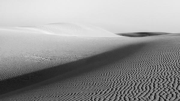 White Sands National Monument 010, 09/08/2002