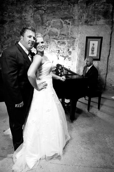 Jim and Robyn Wedding Day-269.jpg
