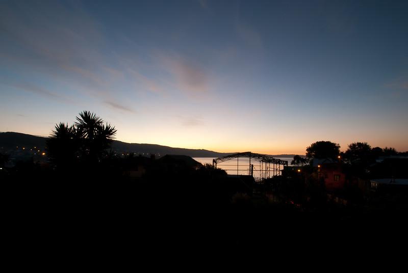 Chiloe 201201 (213).jpg