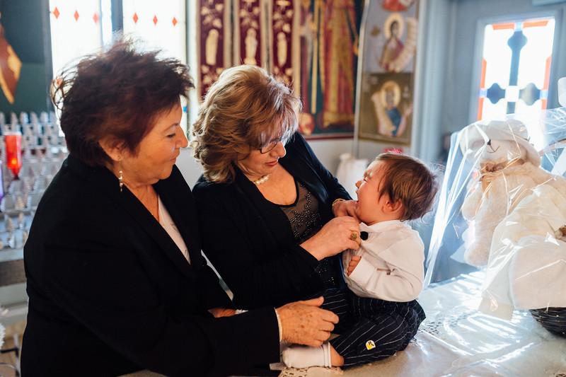 Baptism-Fotis-Gabriel-Evangelatos-4417.jpg