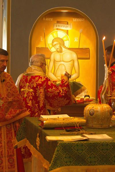 2013-06-23-Pentecost_145.jpg