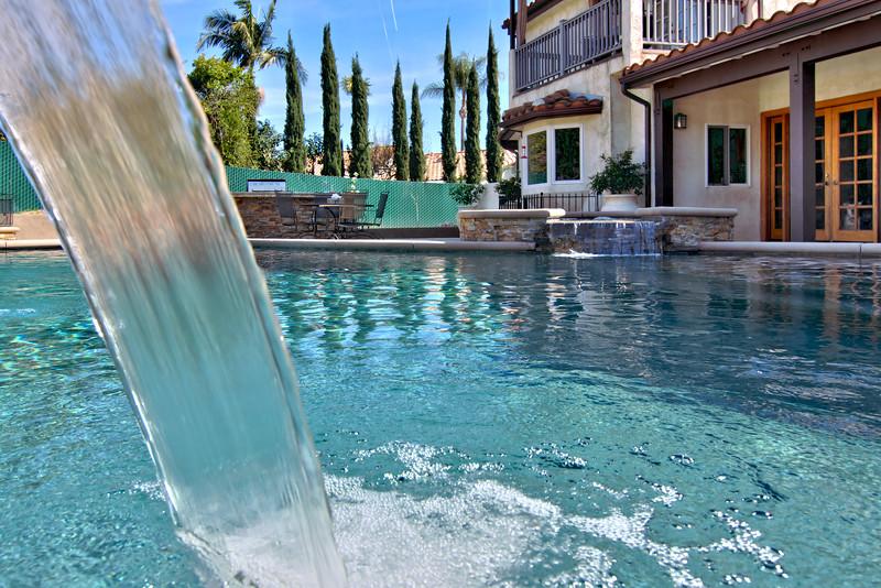 1273 Oak Mesa St La Verne  pool (9).jpg