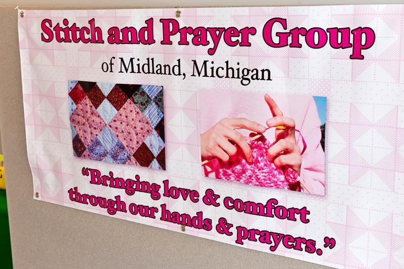 20140209 Stitch and Prayer-8175.jpg