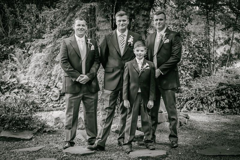 Blyth Wedding-336.jpg
