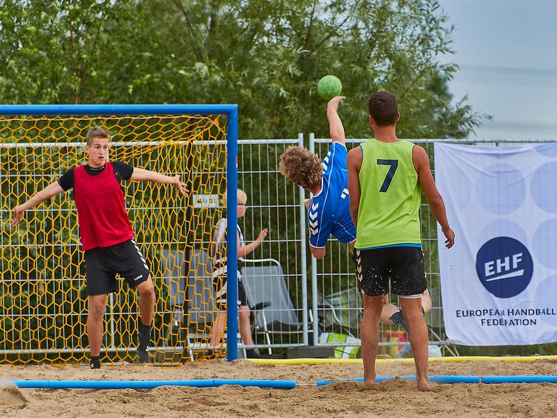 Molecaten NK Beach Handball 2017 dag 1 img 458.jpg
