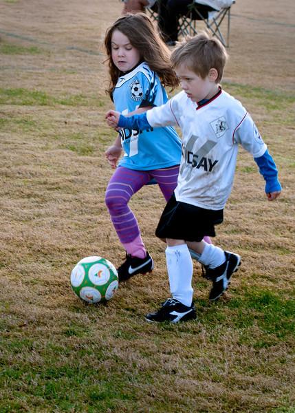 SoccerGame02.jpg