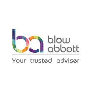 Blow Abbott