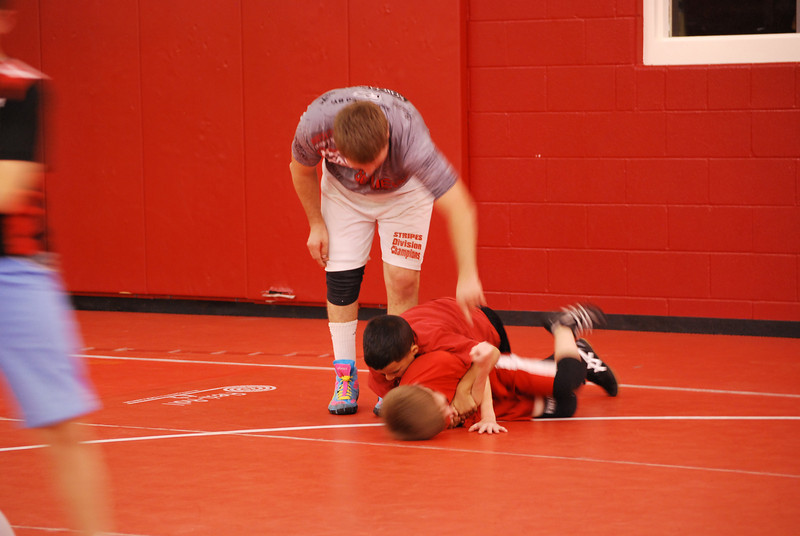 Ken-Chertow-Wrestling-Camp-at-Lutheran-West-22.jpg