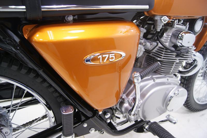 1969 Honda CL175 12-11 007.JPG