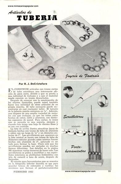 articulos_de_tuberia_febrero_1952-01g.jpg