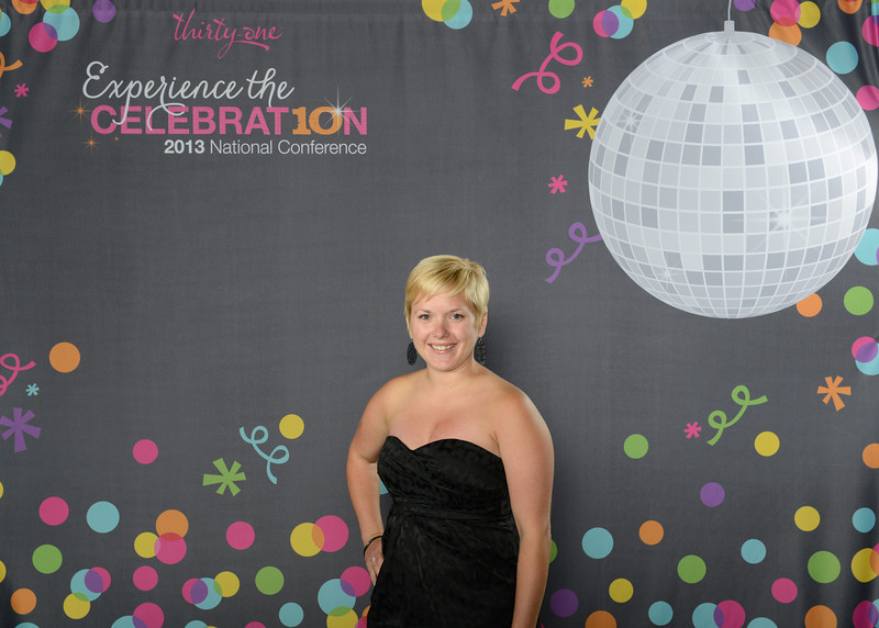 NC '13 Awards - A1 - II-087.jpg