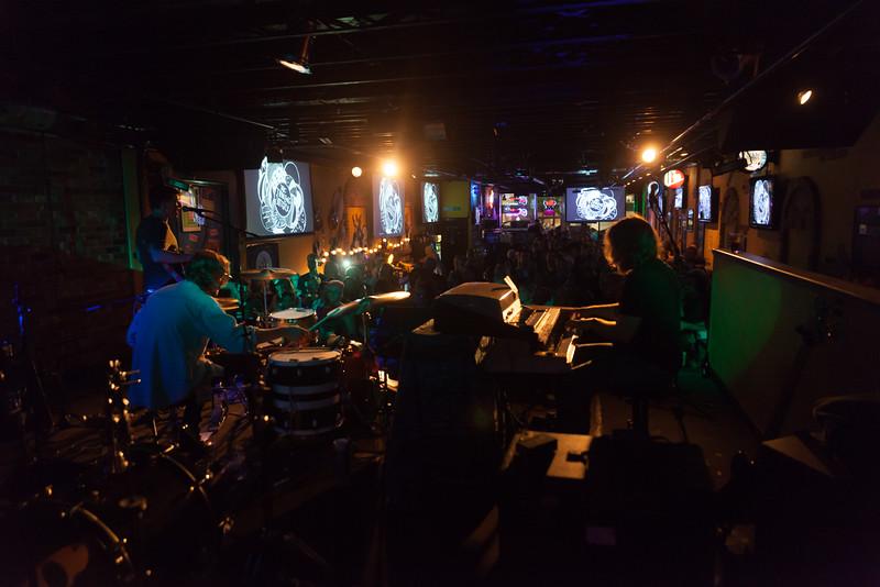 Mile of Music 3 - Friday-595.jpg