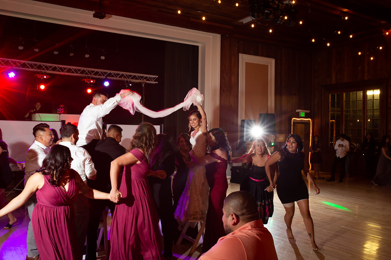 wedding (432 of 505).jpg
