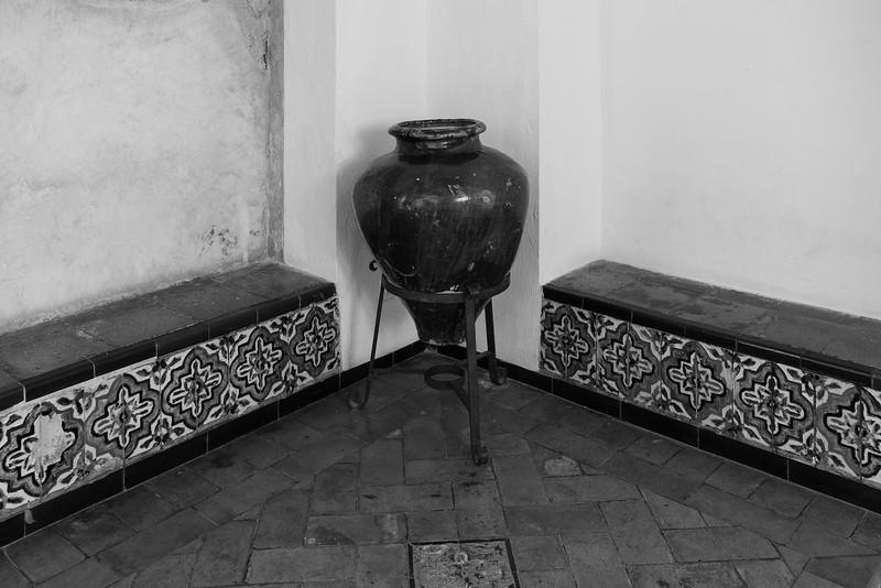 Nat-Coalson-Sevilla-180422-085.jpg