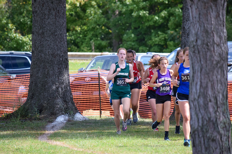 GalionInvitational-0160.jpg