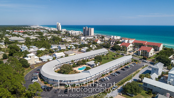 3605 Hwy 30A #217, Santa Rosa Beach, FL