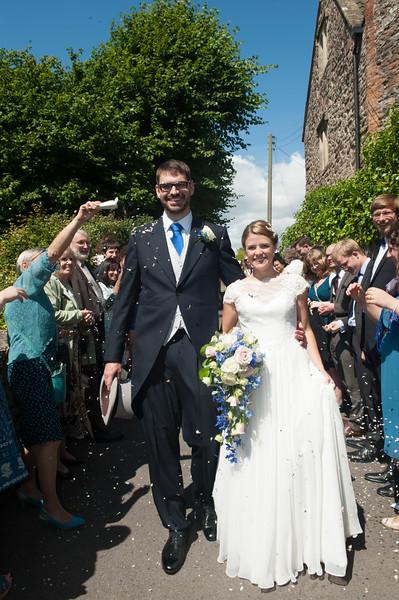 617-beth_ric_portishead_wedding.jpg