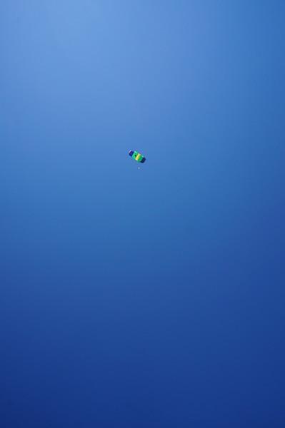 Brian Ferguson at Skydive Utah - 175.JPG