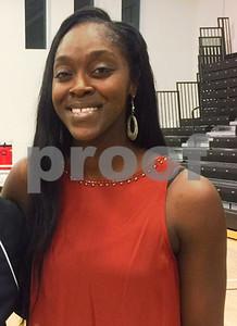 dallas-lincolns-dixon-is-hired-as-new-john-tyler-girls-basketball-coach