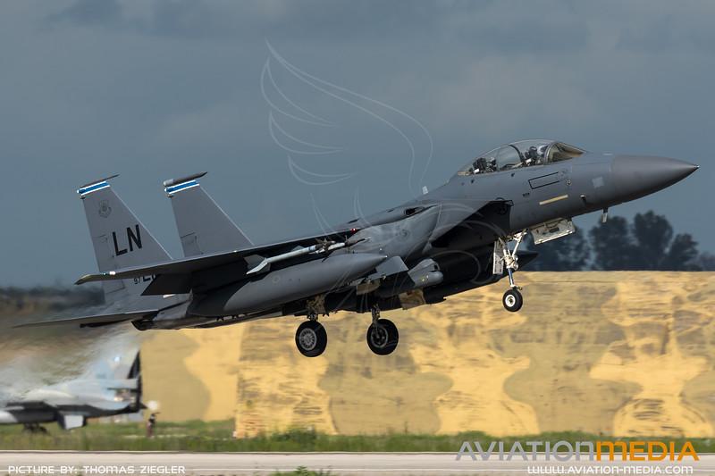 97-0219_LN_USAF-492ndFS_F-15E_MG_5824.jpg