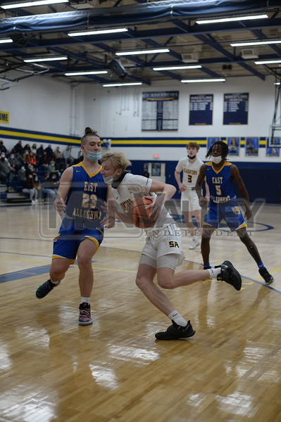 2021.02.12 East Allegheny at South Allegheny