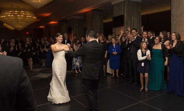 1118 Rebecca Kaplan and Adam Levy Wedding
