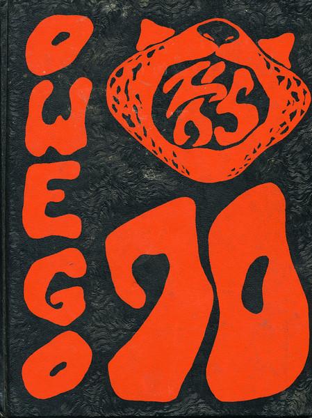 Owego 1970