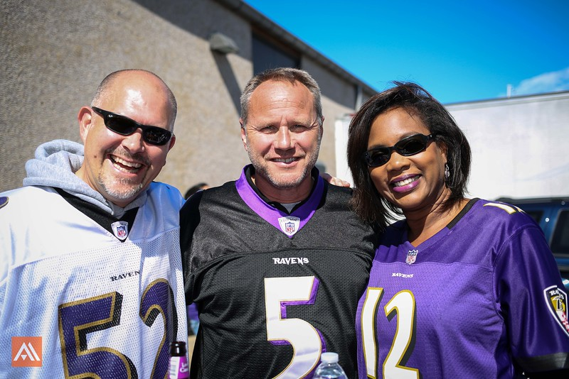 Academy Tailgate  (14 of 243).jpg