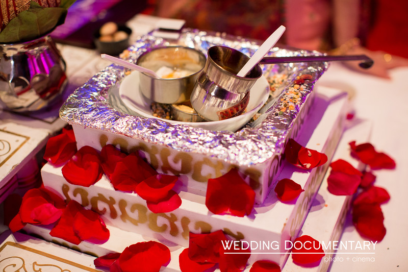 Deepika_Chirag_Wedding-628.jpg