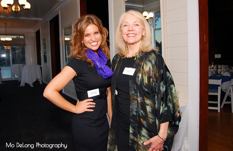 Tiffany Welter and Lynne Doherty.jpg