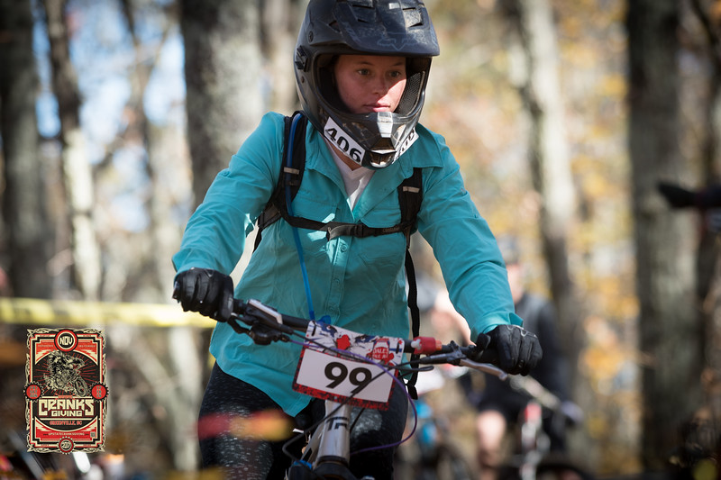 2017 Cranksgiving Enduro-166.jpg
