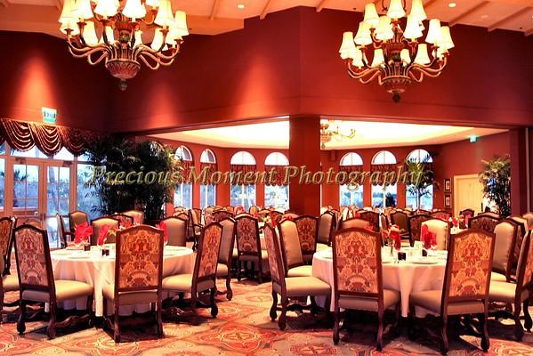 Mirasol Country Club