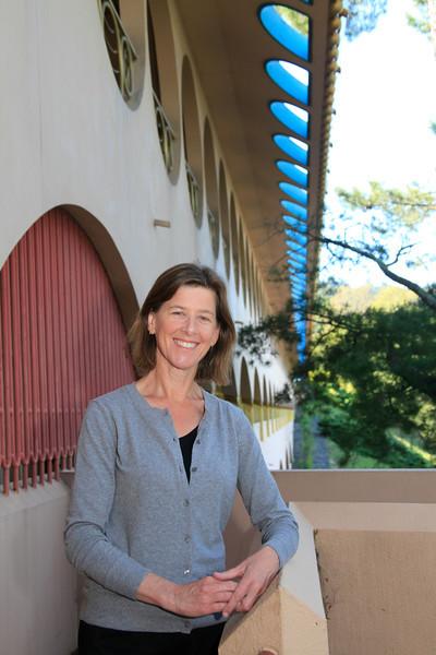 Katie Rice, Marin County Supervisor