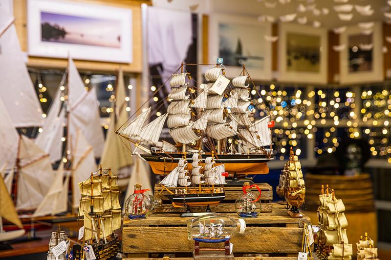 5-NMMC Christmas Boats.jpg